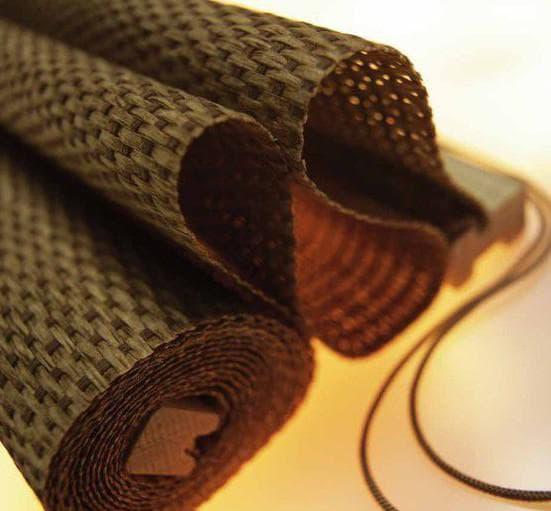 бамбуковые занавески рулонного типа