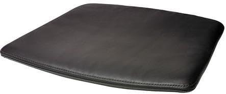 подушка Сеглора