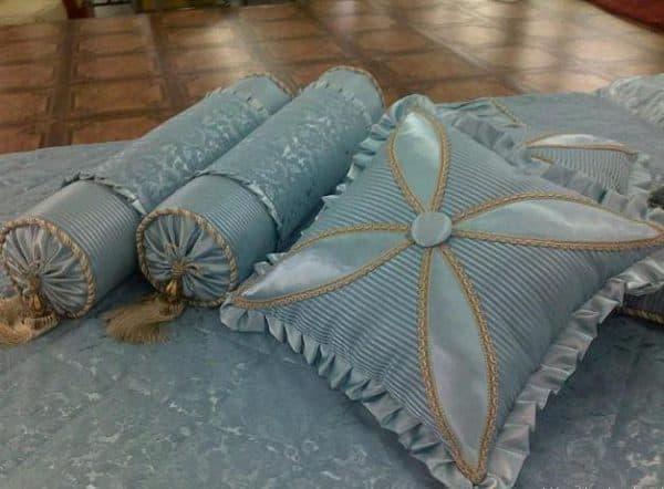 подушка для диванов