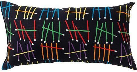 подушка онскедром
