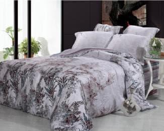 качественное постельное бельё из материалаTENCEL