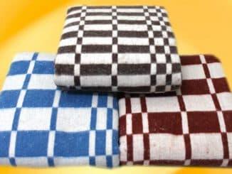 байковое одеяло отличного качества