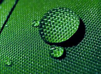 пике-природный материал