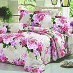 Размеры и расцветки постельного белья Барановичи