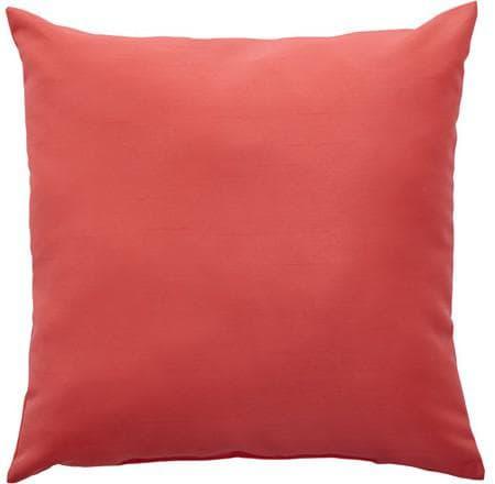 подушка кронэрт