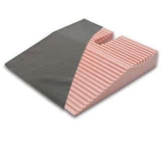 роль подушек для сидения