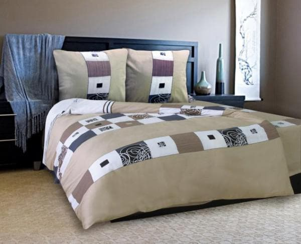 постельное бельё для семейных от Барановича