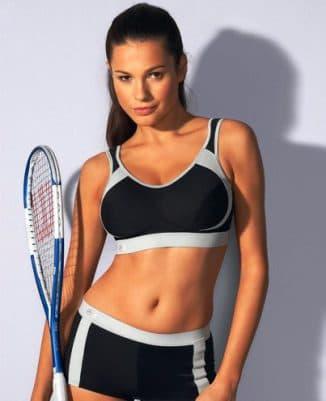 одежда для спорта из материала пике