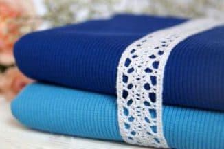 ткань кашкорсе в разных цветах