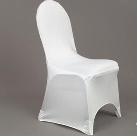 чехол на стул в виде накидки
