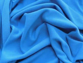 красивый материал пике для красивой одежды