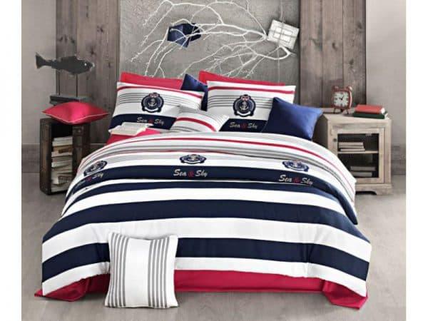 постельное бельё фирмы Issimo home