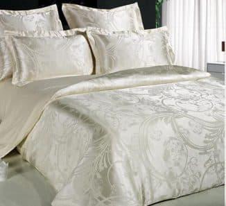 постельное бельё от фирмы Натали 37