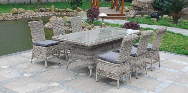 чехлы на садовые стулья