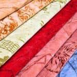 Мебельные ткани компании «Инстрой»