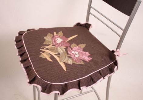 полу чехлы на стул