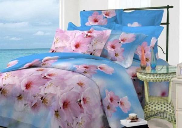 постельное бельё из трикотажа