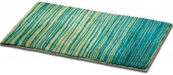 акриловые коврики для ванной комнаты на пол