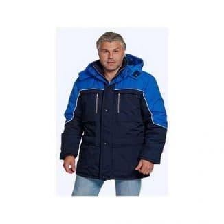 смесовый материал длдя пошива курток