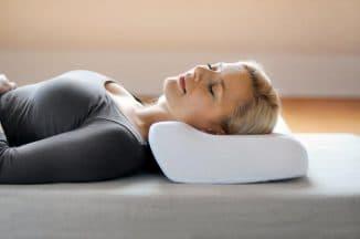 подушки для лечения остеохондроза