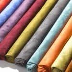 Что такое смесовая ткань?
