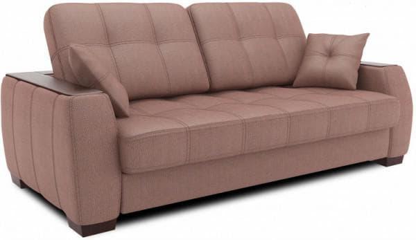 Арбен мебельная замша