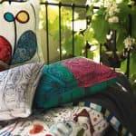 Подушки для сна и чехлы на них компании Икеа