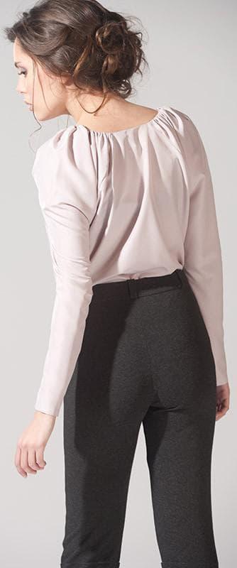 женские брюки от Лори