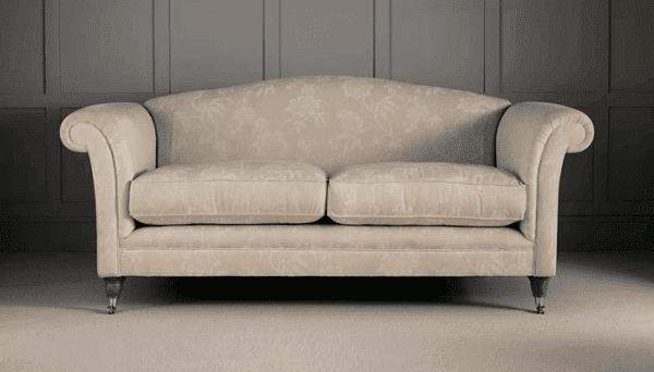 недостатки микрофибры для мебели