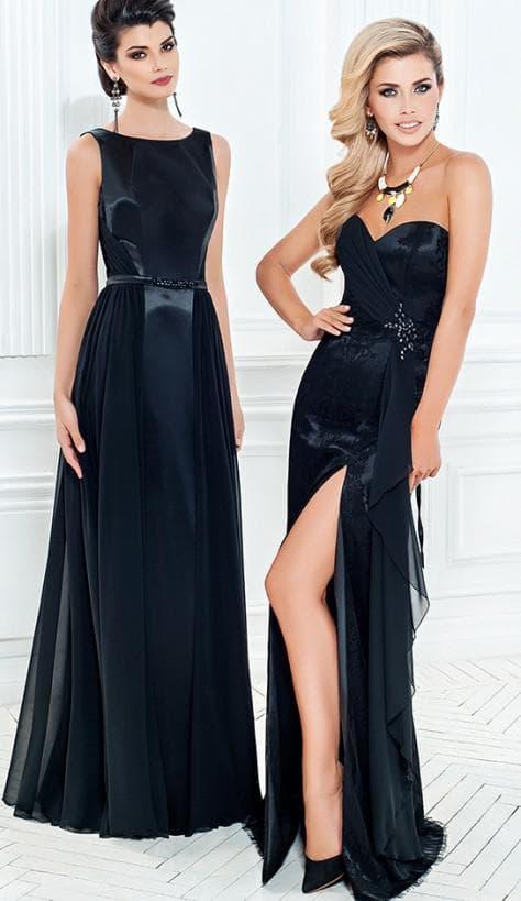 платье от Рехины