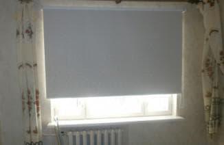 материалы для светонепроницаемых штор