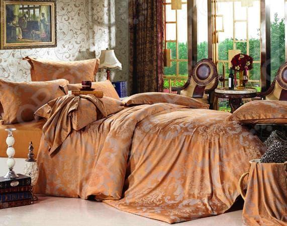 постельное бельё Примавель