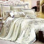 blumarine постельное белье