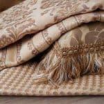 Мебельные ткани Мебельери