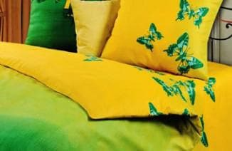 характеристика постельного из иванова