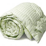 как стирать одеяло из бамбукового волокна
