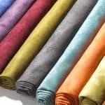 смесовые ткани для спецодежды