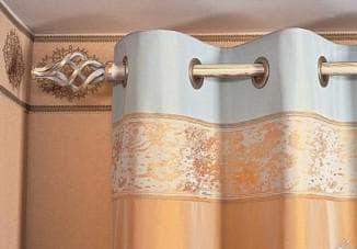 шторы на люверсах главное правильно ухаживать