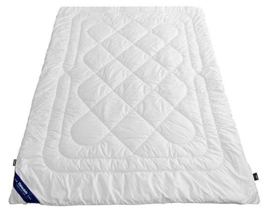 двуспального одеяла наполнитель Тинсулейт