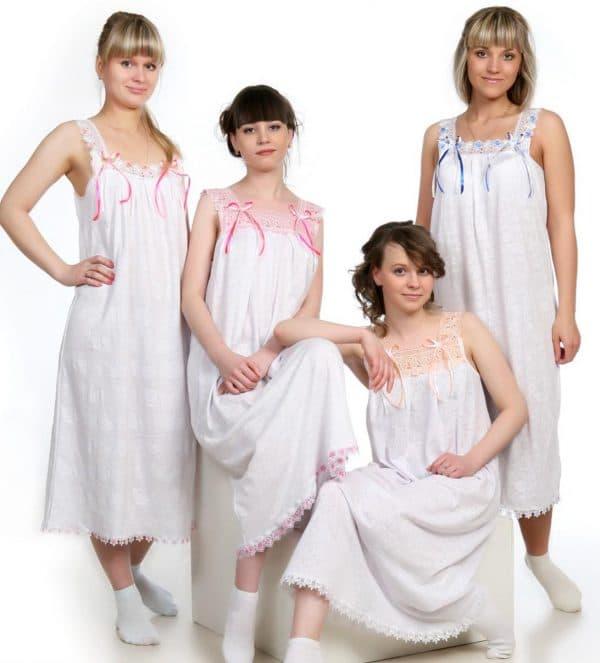 ткань Ажур для свадебных платьев
