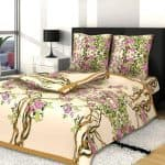 Качественное и красивое постельное белье Блакит