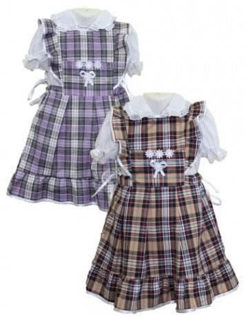детский текстиль Селена детские платья