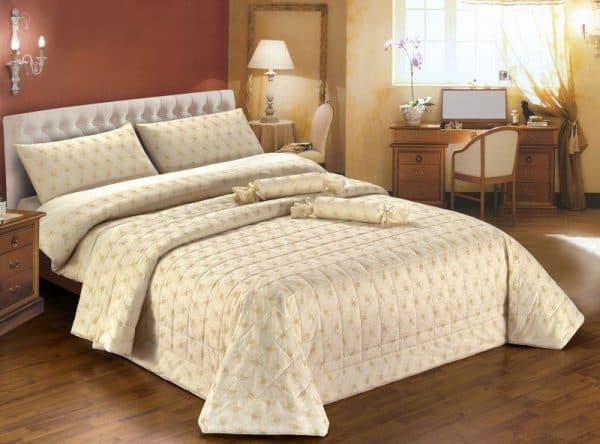 двуспального одеяла фирмы Aonasi