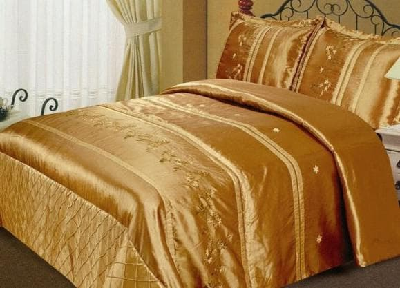 двуспального одеяла фирмы Arya