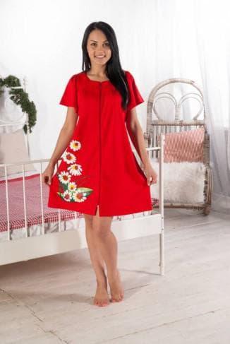 фаина трикотаж иваново летние платья