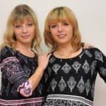 Дарья — качественный трикотаж из Иваново