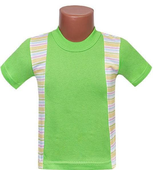 детский текстиль Селена футболки