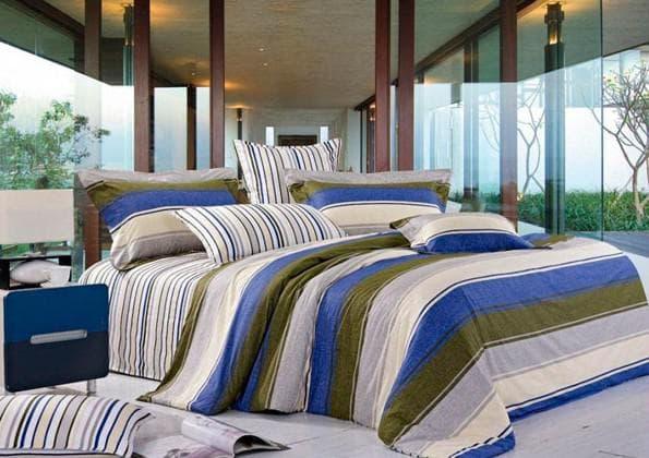 двуспального одеяла фирмы La Scala