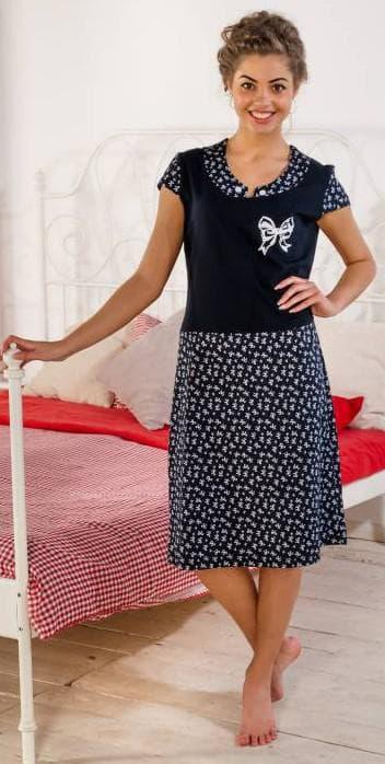 трикотаж от Лены Баско платья