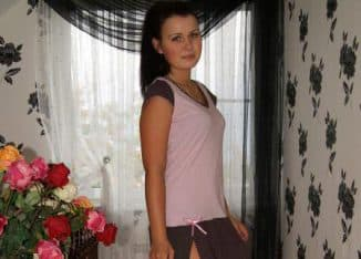 руся трикотаж иваново красивая юбка